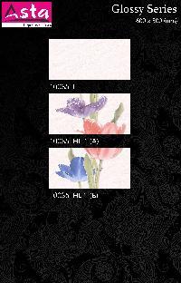 Glossy Series Wall Tiles (30x60) (10035)