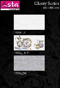 Glossy Series Wall Tiles (30x60) (10036-2)