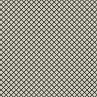 Light Dark Series Wall Tiles