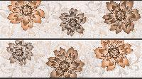 Wooden Series Wall Tiles (25x45) (3759 HL 2)