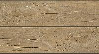 Wooden Series Wall Tiles (25x45) (3760 D)