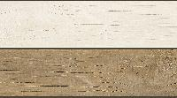 Wooden Series Wall Tiles (25x45) (3760 HL 1)