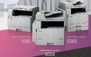 Canon IR 2004, IR 2204N & IR 2004N Photocopier Machine