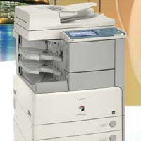 Canon IR 3230 Photocopier Machines