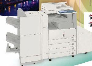 Canon IR 3245 Photocopier Machine