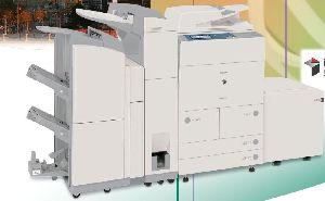 Canon IR 5075 Photocopier Machine