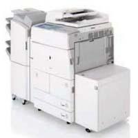 Canon IR 6570 Photocopier Machine