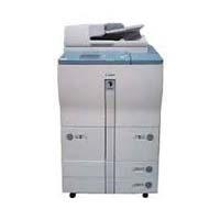 Canon IR 6000 Photocopier Machine