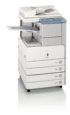 Canon IR2870 Photocopier Machine