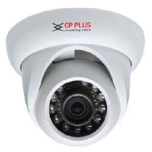 IP CP PLus CCTV Camera