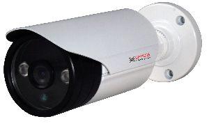 NVR CP PLus CCTV Camera