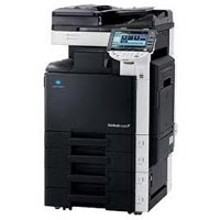 Photocopier Machine Repairing