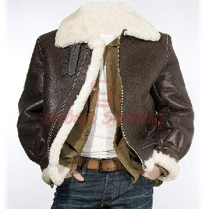 Bomber Fashion Jacket