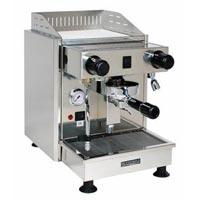 Coffee Machine (Single Group)