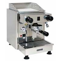Espresso Coffee Making Machine