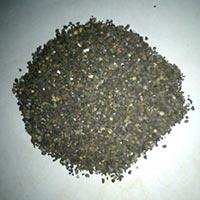 Calcined Minerals