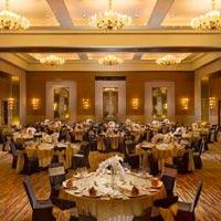 Banquet Hall Bangkok