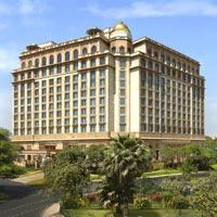 Destination Weddings in Delhi & Gurgaon