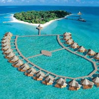 Honeymoon Destinations & Packages