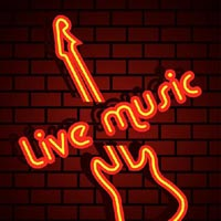 Live Music Shows