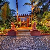 Mayfair Resort