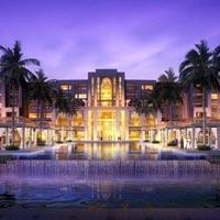Park Hyatt Hotel & Villas Abu Dhabi