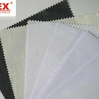 M TEX Fusible Interlining