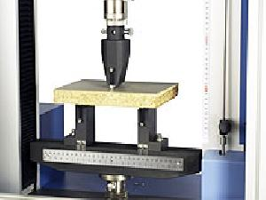 Bend Test Equipment