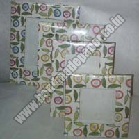 Design No. - 05