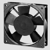 Sibass AC Cooling Fan