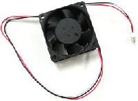 SUNON DC Energy Saving Cooling Fan