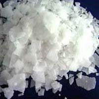 Caustic Soda