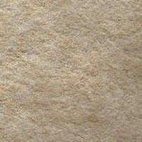 Shahbad Yellow Limestone