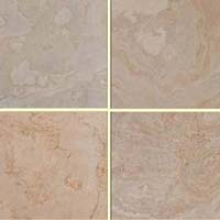 SP Autumn Natural Stone Veneer