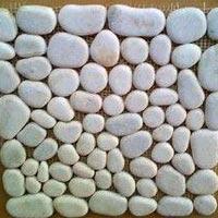 Pebble Mosaic Stone AXP-01