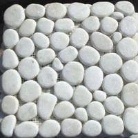 Pebble Mosaic Stone AXP-03