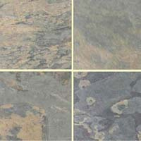 Vijaya Gold Natural Stone Veneer