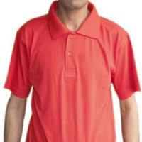 T-Shirt (TS-01)