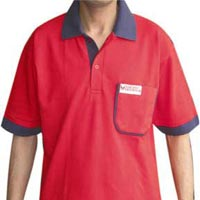 T-Shirt (TS-02)