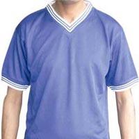 T-Shirt (TS-03)