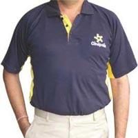 T-Shirt (TS-04)