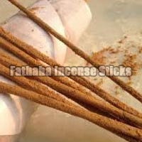 Masala Incense Sticks 02