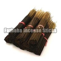 Perfumed Incense Sticks 01