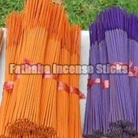 Perfumed Incense Sticks 02