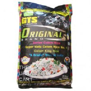 25 Kg GTS Original Colom Rice 01