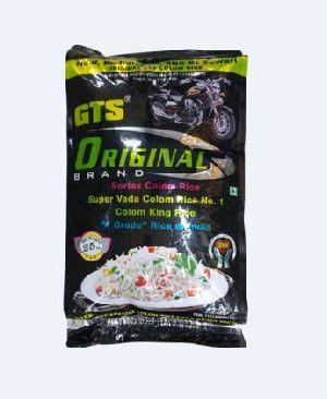 25 Kg GTS Original Colom Rice 04