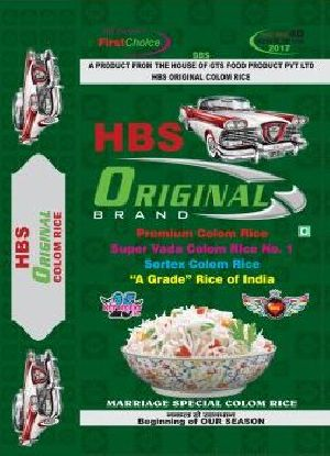 HBS Original Colom Rice 01