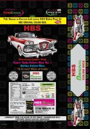 HBS Original Colom Rice 04