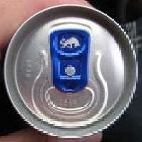 Austria Original Bull Energy Drinks