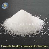 Potassium Iodate Powder